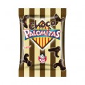 PALOMITA CHOCOLATE