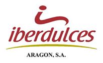 Iberdulces