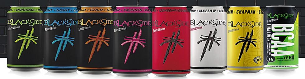 blackside